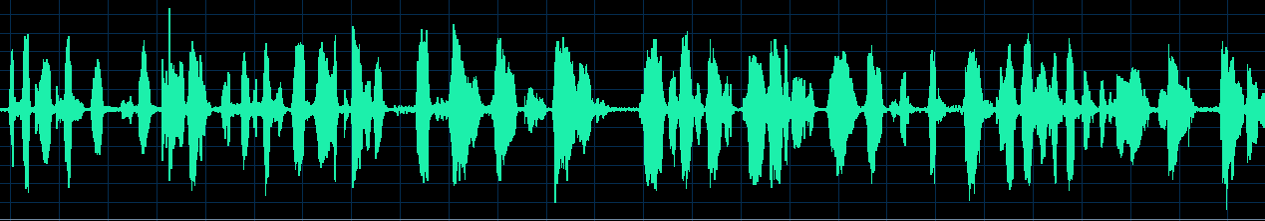 voiceprint_image_for_maintrax_blog.png