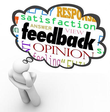 Call recording feedback image resized 600