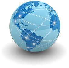 Global recording resized 600