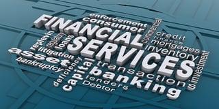 2-25-Blog-Financial-Services-Blog-Size.jpg