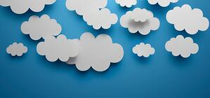 5-tips-for-choosing-a-cloud-services-provider_0