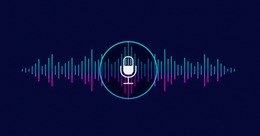 Best-Call-Recording-Apps_feature