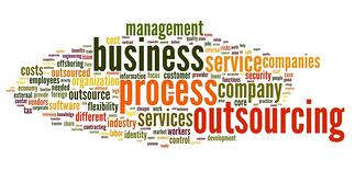 CITADEL-Systems-Contact-Center-Business-Process-Outsourcing