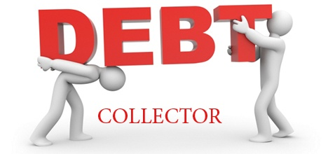 Does-your-business-need-the-services-of-a-debt-collector.jpg