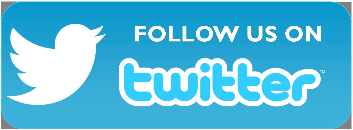 Follow us on twitter 2