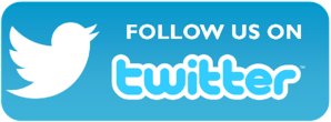Follow us on twitter 2