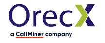 OrecX-ACallMinerCompany_Oct. 2021-2