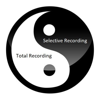 Total or Selective Recording.jpg