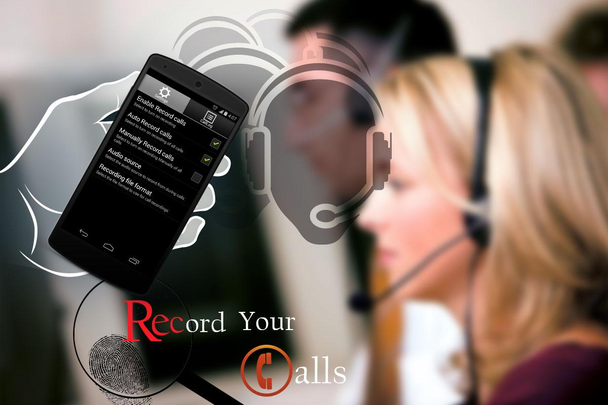 call-recording-main.jpg