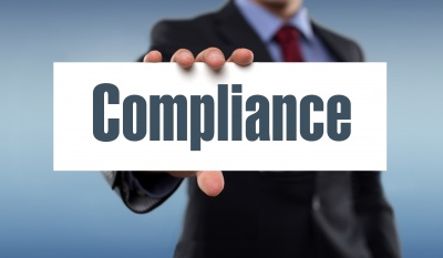 compliance-officer.jpg