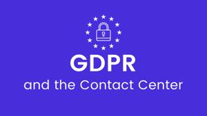 gdpr-contact-center-1024x580