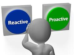 reactive_proactive_service.jpg